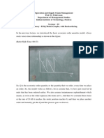 Operation Management-NPTEL-Lec-02
