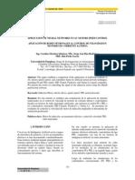 APLICACIÓN DE REDES NEURONALES AL CONTROL DE VELOCIDAD EN.pdf