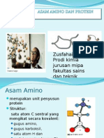 PROTEIN biologi (1).ppt