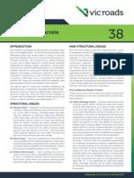 Technical Note TN 38  Cracks in Concrete.pdf