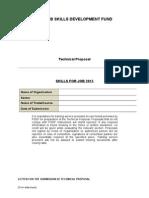 RFP_SFJ-2015-Forms-VF1.docx