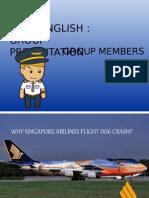 De2003 Group Presentation
