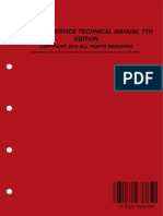 Central Service Technical Manual 7th Edition