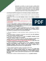 Examen Partial_Psihologie Experimentala 2011_Comentat (1)