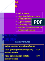 1. Natural Rubber Different marketable forms - Dr.K.T.Thomas(NR).ppt