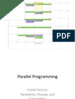 22_parallelprog