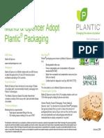 ECO PLASTIC TECHNOLOGY
