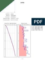 CVT 001.pdf
