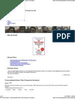 TFTPI-20091228