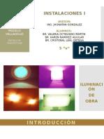 ILUMINACION DE OBRA.pptx