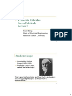 formal.methods.05.predicate.logics.pdf
