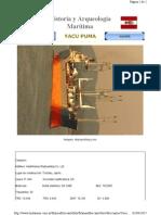 YAKU PUMA.pdf