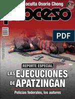 prc-2007.pdf