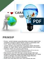 prinsip, bahan (samros tayep ,260110123020).pptx