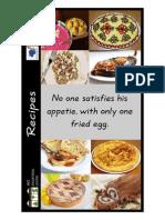 2015 recipes comenius - compressed