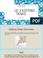 editing t2-2