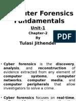Cf unit 1 by jithender.pptx