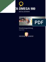 VA_Omega900[1]