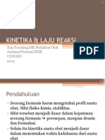 kinetika-laju-reaksi(4)