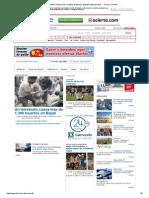 Diario Córdoba 26-04-2015