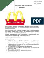 Madia Monitoring Perusahaan McDonald.docx Tugas UTS Bu Nitia
