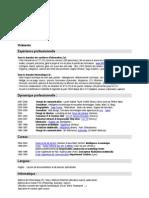 Webmaster septembre 2007-web
