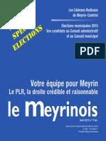 meyrinois 17-bis
