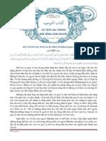 SU LECH LAC TRONG DOI SONG CON NGUOI.pdf