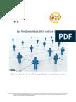 Gestion de Crise Sur Les Réseaux SociauxMars 2015