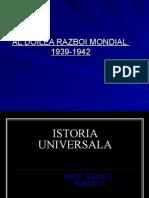 2_ww_(1939-1942)pp.ppt