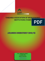 Tamfi_Directory_2011_2012.pdf