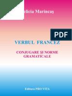 verbul_francez
