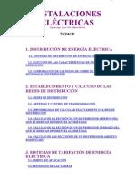 INSTALACIONES ELECTRICAS COMPLETO Y ORDENADO.pdf