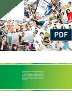 Pre-Accounts Portion-Annual Report 2013