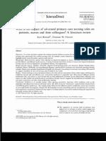 Nursing_litreview.pdf
