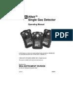 H2S Detector.pdf
