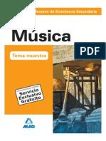 TM_MUSICA