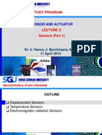 Sensor.and.Actuator.course.lecture 3.V2.(HJB.edited.11.April.2014).Part.1