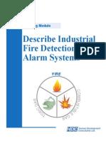 117906508-fire-alarm