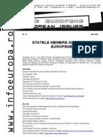 State membre UE