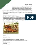 La paleodieta.pdf