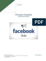 Proceduri Facebook 2Parale.pdf