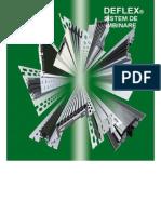 Profile pentru tratarea rosturilor de dilatatie la pardoseala , perete si tavane.pdf