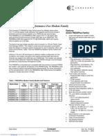 connexant cx06832-12 fax modem family