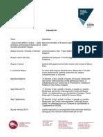 expovenice.pdf