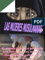 mujeres-musulmanas-1226332137464433-9.ppt