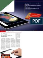 satbeams.pdf