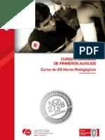 Ficha-Programa Curso E Learning Primeros Auxilios OTEC Innovares.pdf