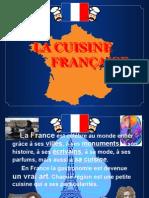 0 1 La Cuisine Francaise1