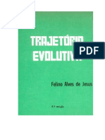 Trajetoria Evolutiva - Felino Alves de Jesus
